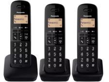 Panasonic KX-TGB613EB