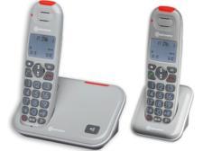Amplicomms PowerTel 2702