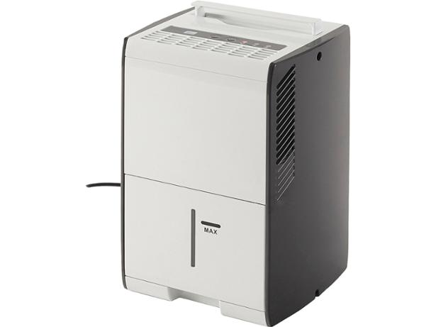 B&q dehumidifier wdh-930dah manual crisetm.