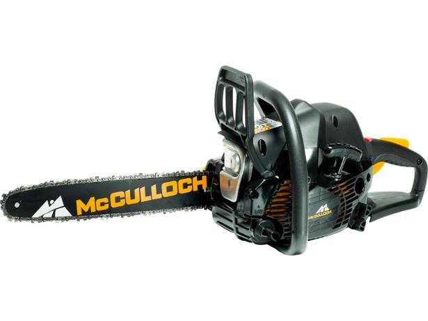 Mcculloch cs 360t chainsaw review which mcculloch cs 360t review keyboard keysfo Choice Image