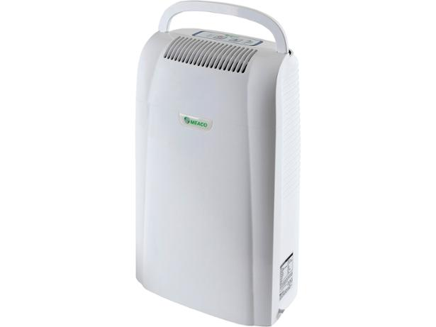 Meaco 10L Small Home Dehumidifier Review
