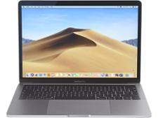 Apple 13-inch MacBook Pro (2019)