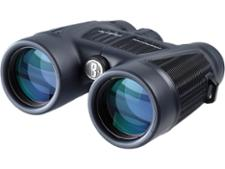 Bushnell H2O 8x42mm