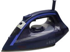 Tefal Virtuo Steam FV1713