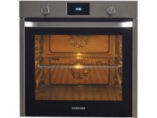 Samsung NV75K3340RS