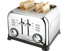 Morphy Richards Accents 44039
