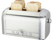 Magimix 11536 Le toaster 4