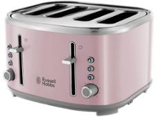 Russell Hobbs Bubble 24412
