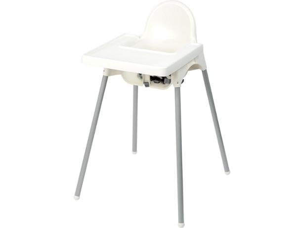 Ikea Antilop High Chair Review Which