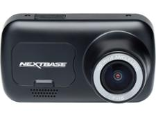 Nextbase 222X