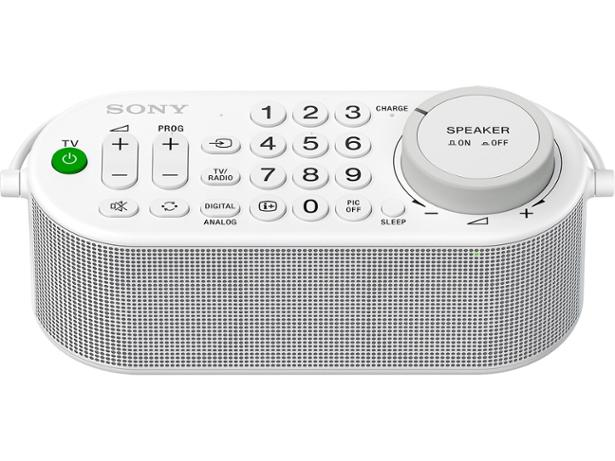 bluetooth tv speakers review