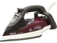 Tefal FV9740G0 Ultimate Anti Scale
