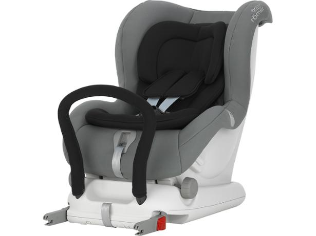britax r mer max fix 2 child car seat review which. Black Bedroom Furniture Sets. Home Design Ideas