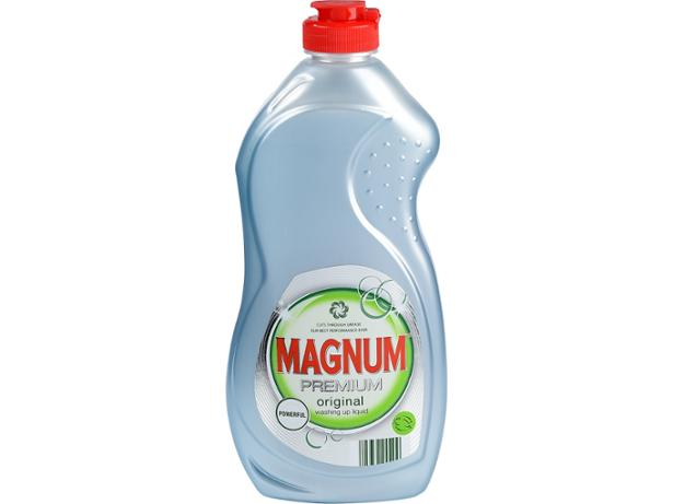 Aldi Magnum Premium Original Washing Up Liquid Review Which