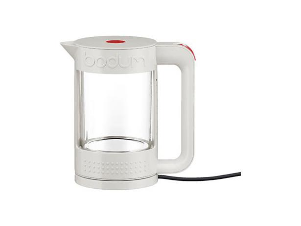 Bodum Bistro 11445-913 kettle review - Which?