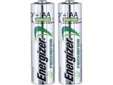 Energizer AA Extreme