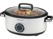 Lakeland Digital slow cooker 61767