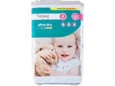 Morrisons Nutmeg Baby Ultra Dry