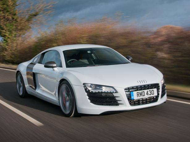 Cheap Sports Cars Uk