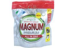 Aldi Magnum Premium