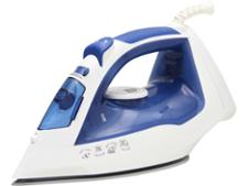 Tesco Steam Iron IR2416