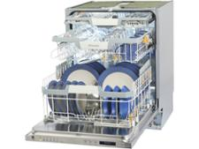 Miele Dishwasher Reviews >> Miele Dishwasher Reviews Which
