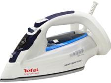 Tefal Smart protect FV4980