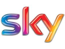 SKY Sky Broadband Unlimited