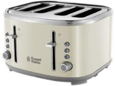 Russell Hobbs Bubble 24411
