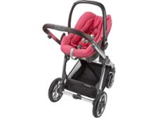 Babystyle Oyster 3 travel system