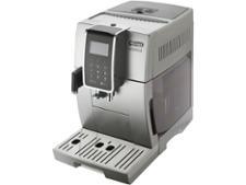 DeLonghi Dinamica ECAM350.75.SB