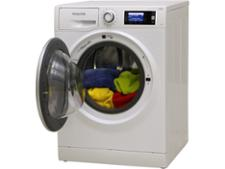 Hotpoint NLLCD 1045 WD AW UK