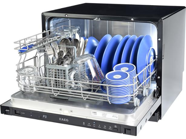 aeg f55210v10 review aeg f55210v10 dishwasher review   which   rh   which co uk