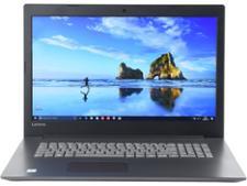 Lenovo Ideapad 320 (Intel Core)