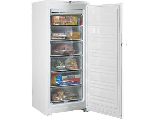 Miele Fn24062ws Freezer Review Which