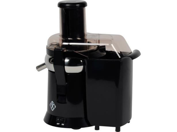 L'Equip 215 XL Juicer Black juicer review Which?