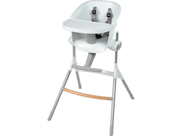 Beaba Padded Seat Cushion Insert For Up And Down Highchair Big Clearance Sale High Chairs