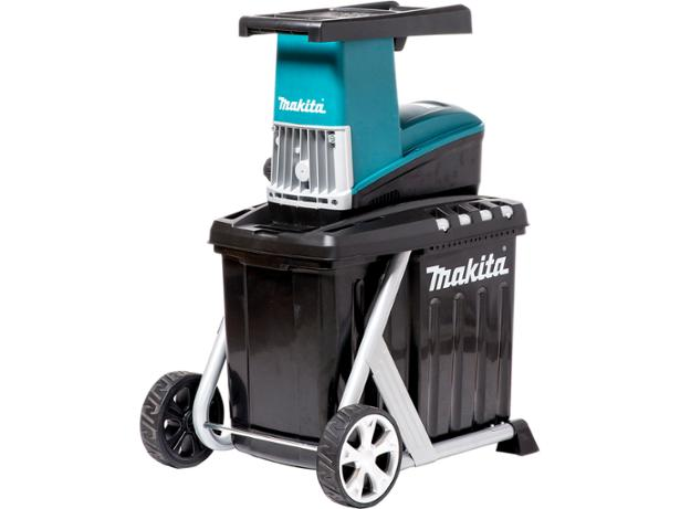 makita ud2500 garden shredder review which. Black Bedroom Furniture Sets. Home Design Ideas