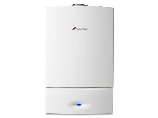 Bosch Banco Di Lavoro Bosch Junior : Worcester bosch greenstar i system erp boiler review which