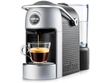 Lavazza Jolie Plus 18000122