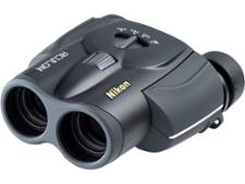 Nikon Aculon T11
