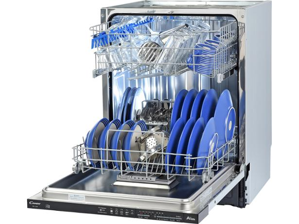 Candy dishwasher reviews which candy cdi1l38 fandeluxe Images