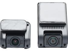 Viofo A129 Pro Duo 4K dash cam
