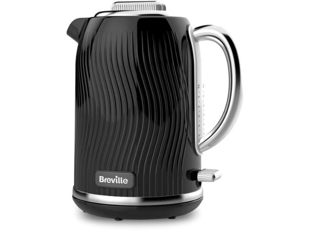 Breville Flow VKT090 kettle review Which?