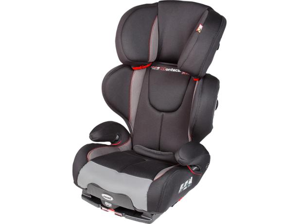 Jane Montecarlo Car Seat