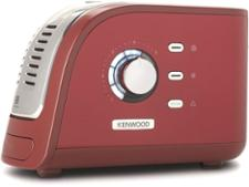 Kenwood Turbo TCM300RD