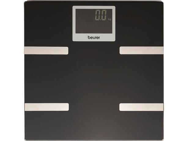 Beurer bf 700 bluetooth diagnostic scale bathroom scale for Are smart scales worth it
