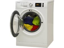 Hotpoint NM11 845 WC A