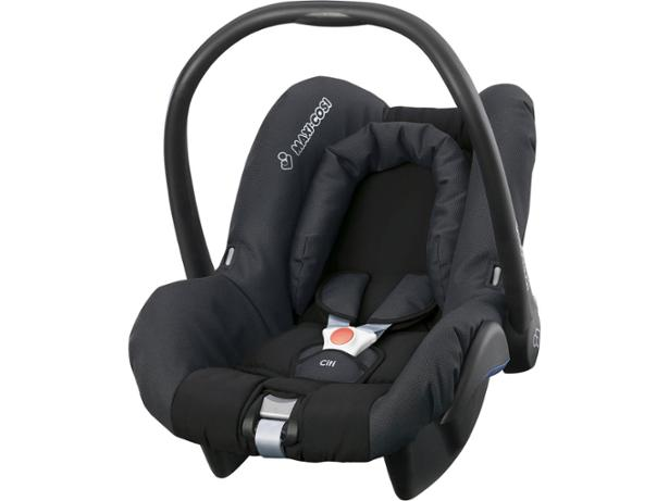 maxi cosi citi child car seat review which. Black Bedroom Furniture Sets. Home Design Ideas