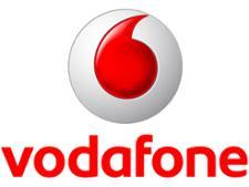Vodafone Superfast 1